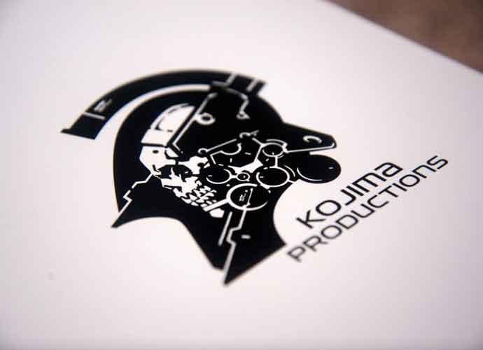 Kojima Productions (Photo Courtesy of Kojima)