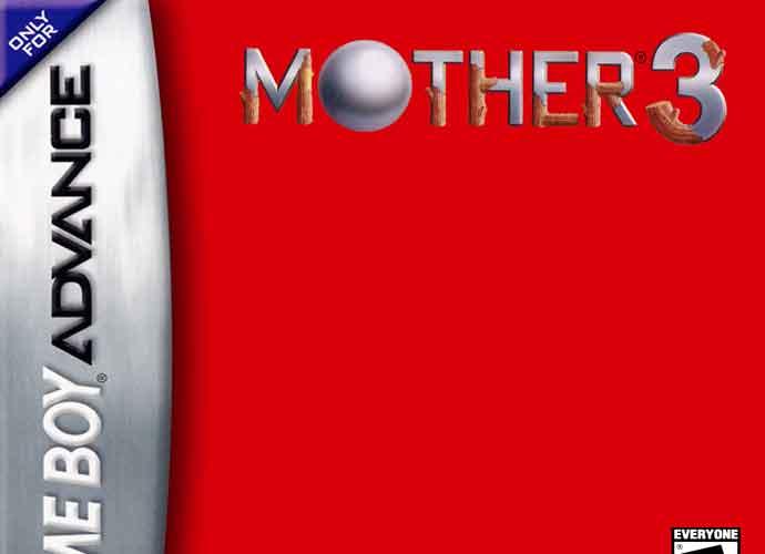 Mother 3 (Photo: HAL Laboratory)