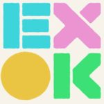 Extremely OK Games Show Off New Game With A Vibe Reveal