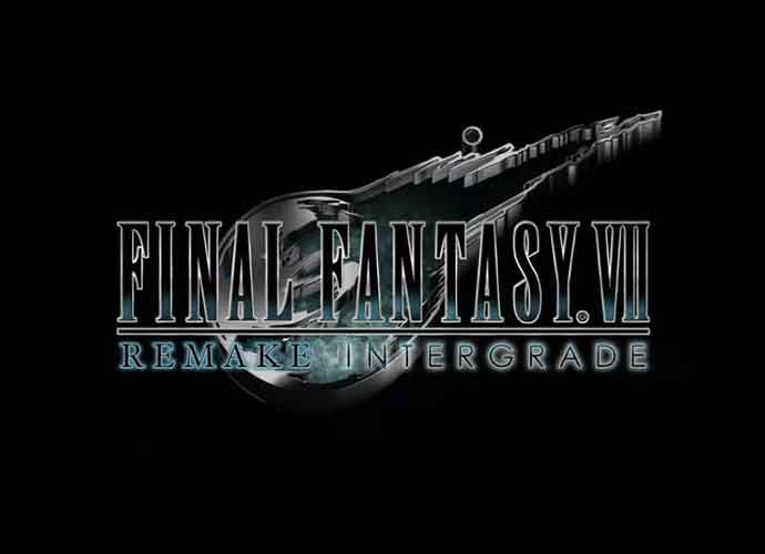 New 'Final Fantasy VII Remake Intergrade' Trailer Shows Off Fort Condor And The Dirge
