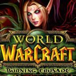'World Of Warcraft: Burning Crusade Classic' Going Live June 1