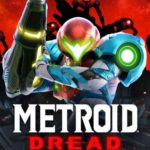 'Metroid Dread' Brings Back More Alien Threats With Mechanical Menaces