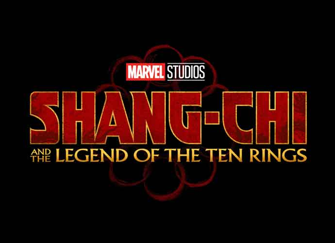 Shang-Chi and the Legend of the Ten Rings (Photo Courtesy Of Marvel Studios)