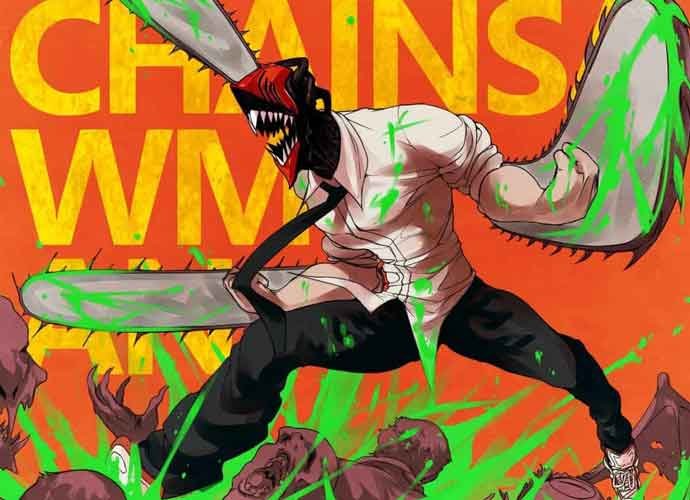 Chainsaw Man (Photo: Benedique, Vishen, Fataliti // Reifshneider)