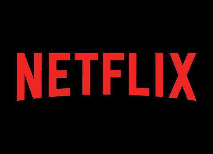 Netflix (Image: Netflix)