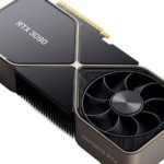 The 10 Best Graphics Cards Available Now!
