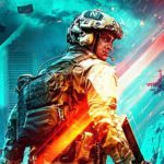 'Battlefield 2042' Delayed By One Month