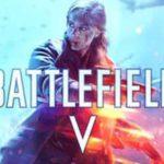 Huge Sale On 'Battlefield V' – Details!