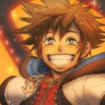 Sora From 'Kingdom Hearts' Joins 'Super Smash Bros. Ultimate' As The Final Fighter